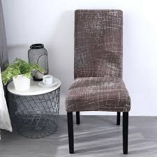POLYESTER REMOVABLE CHAIR Cover Party Decor Elastic Banquet ... Christmas Decoration Chair Covers Ding Seat Sleapcovers Tree Home Party Decor Couch Slip Wedding Table Linens From Waxiaofeng806 542 Details About Stretch Spandex Slipcover Room Banquet Dcor Cover Universal Space Makeover 2 Pc In 2019 Garden Slipcovers Whosale Black White For Hotel Linen Sofa Seater Protector Washable Tulle Ideas Chair Ab Crew Fabric For Restaurant Usehigh Backpurple