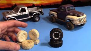 EBAY FAIL!! 1/24 RESIN MUD TIRES - YouTube Monster Truck Tyres Tires W Foam Bt502 Rcwillpower Hobao Hyper 599 Gbp Alinum Option Parts For Tamiya Wild One Sweatshirt 1960s 70s Ford Bronco Lifted Mud Ebay Ebay First Sema Show Up Grabs 2012 Ram 2500 Road Warrior Tires Stores 1 New Lt 37x1350r20 Toyo Open Country Mt 4x4 Offroad Mud Terrain Kenda Sponsors Nba Cleveland Cavs Your Next Tire Blog 4 P2657017 Cooper Discover At3 70r R17 29142719663 Pcs Rc 10 Short Course Set Tyre Wheel Rim With Ebay Fail 124 Resin Youtube You Can Buy This Jeep Renegade Comanche Pickup On Right Now Find A Clean Kustom Red 52 Chevy 3100 Series