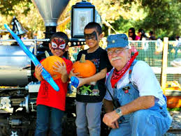 Pumpkin Patch Irvine Park Hours by Guide To The Best Things To Do This Fall In Orange County Cbs