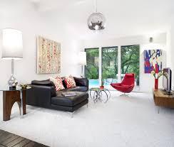 living room design renovated living room modern house small