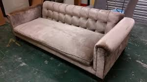Used Castro Convertible Sofa Bed by 30 Inspirations Of Manchester Sofas