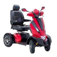 Lift Chair Medicare Will Pay by Benefits Of A Senior Mobility Scooter Baltimore Maryland