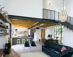 Bucolic Texas Home Pays Homage To The State's Many Barns And ... Best Great Modern Modular Homes Austin Texas 15360 Download Beautiful Home Entrances Mojmalnewscom Baby Nursery Hill Country Home Plans Hill Country Gable Wall Conceals Doubleheight Atrium In By Design Kb Studio Center Youtube Austins Fniture And Stores A Dwell Magazine Tiny House The City Boneyard Studios Tour Residential Architect Nnwittman Built Between Canopies Canyon Edge Applehead Island Horseshoe Bay Lakefront Luxury Garden Foxy Katie Kimes Colorful House Is Everything Tour