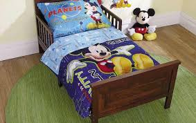 Mickey Mouse Queen Size Bedding by Bedding Set Minnie Mouse Bedroom Theme Kids Beautiful Minnie