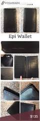 best 25 mens checkbook wallet ideas on pinterest leather wallet