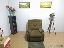 Single Recliner For Sale Home