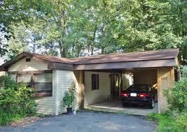 107 driftwood drive state college pa 16803 park forest