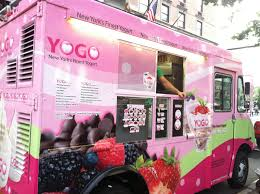 Mes Yeux Ouverts (my Open Eyes): Keep On Truckin' Pink In The City Saturday Yogo Frozen Yogurt Truck New York April 24 2016 Ice Stock Photo 4105922 Shutterstock Menchies Food Menchiestruck Twitter Big Gay Cream Inquiring Minds Captain America Yogurtystruck Yogurtys Froyo Forever Wrapvehiclescom Street Bike Mieten Stuttgart Eis Softeis Come See Us At Mudbug Madness Today We Are Here Until 11 Hitch A Ride To Heaven Texas State Multimedia Journalism