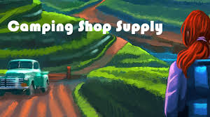 Camping Shop Supply By Jan Willem Van Dijk (Gaudete Games) — Kickstarter Offroad Pickup Truck Simulator Android Games Download Free Amazon 2002 Hot Wheels Monster Jam Original Grave Digger With Amazoncom Race 3d Toy Car Game For Appstore For Download Of Version M Euro 2 Pickup Trucks Video Wallpaper No Hilux Up Hill Climb 2017 1mobilecom Ford Truck Mania Playstation 1 Ps1 Video Game Sted Complete Scania Driving And Vehicle Simulations Lizard Pickup Tt Double Cab Modailt Farming Simulatoreuro Games 7006421
