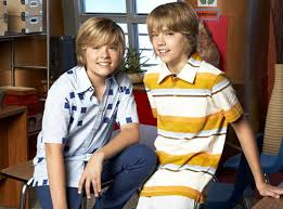 The Suite Life On Deck Cast suite life of zack and cody reunion ashley tisdale meets up new