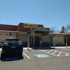 Olive Garden Italian Restaurant 29 s & 65 Reviews Italian