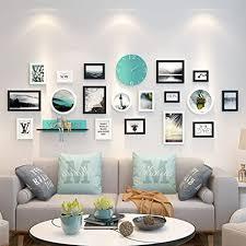 foto wandrahmen große wohnzimmer foto wand dekoration