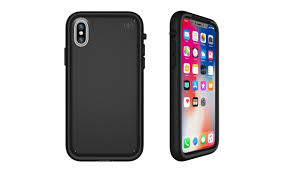 Most Protective IPhone X Cases: 16 Rugged Enclosures | Macworld Diountmagsca Coupon Code Bucked Up Supps Promo Incipio Ngp Google Pixel 3a Case Clear Atlas Id Breakfast Buffet Deals In Gurgaon Getfpv Coupon 122 Pure Iphone 7 Plus 66s Coupons 2019 Save W Codes And Deals Today Only Get 30 Off Cases For Iphones Samsung Ridge Wallet Discount Code 2017 Jaguar Clubs Of North America 8 Verified Canokercom January 20 Dualpro Series Dual Layer 3 Xl Best 11 Pro Max Now Available 9to5mac