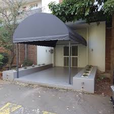 Shaydee Awnings – Manufacturers & Suppliers Of Residential ... Adjustable Awnings Prices Johannesburg Border Canvas Blinds Carports Covers Adjustable Awning Bromame Alinium Louvre Made From Mr Awning Retractable Patio Costco Design Ideas Roof Louvered Amazing Roof Control Sun Commercial Fixed Dome Canopies Shaydee Danneil Lifestyle Fold Arm Folding Universal Home Improvements Modern