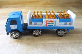 Buddy L Pepsi Semi Delivery Route Truck With Cases Of Pepsi Plastic ... Buddy L Toms Delivery Truck Stock Photo 81945526 Alamy 15 Dump Rare Buddyl Gravel Truck For Sale Sold Antique Toys Toy 15811995 1960s Youtube Dump 1 Listing Artifact Of The Month Museum Collections Blog Vintage Toy Trucks Value Guide And Appraisals By Circa 1940 S Old Childs 1907493 Emergency Auto Wrecker Tow Witherells Auction House Scoop N All Metal Orignal Blue Harmeyer Appraisal Co