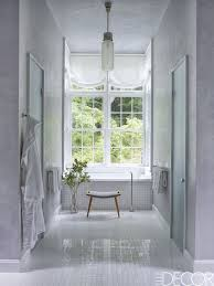 Contemporary Bathrooms - Modern Bathroom Ideas White Bathroom Design Ideas Shower For Small Spaces Grey Top Trends 2018 Latest Inspiration 20 That Make You Love It Decor 25 Incredibly Stylish Black And White Bathroom Ideas To Inspire Pictures Tips From Hgtv Better Homes Gardens Black Designs Show Simple Can Also Be Get Inspired With 35 Tile Redesign Modern Bathrooms Gray And