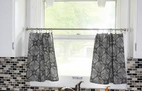 Grey And White Chevron Fabric Uk by Curtains Dazzle Grey And White Curtain Fabric Uk Ravishing