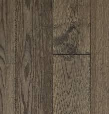 100 Peak Oak Flooring Red Jey Wickham Hardwood