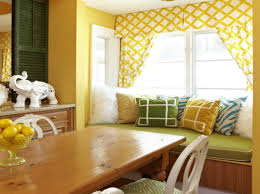 Kmart Curtains And Valances by Curtains Yellow Kitchen Curtains God Drapes And Curtains On Sale