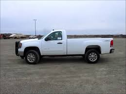 2014 GMC Sierra 2500HD SLE Pickup Truck For Sale | Sold At Auction ... Motor Creator Automotivegarageorg Preowned 2011 Gmc Sierra 1500 2wd Sl 48l Extended Cab Short Box 314 Best Autos Teens And Earlier Images On Pinterest Cars Carfetchcom Search Results Ford Fiesta Rnesbaker Motors Youtube Slt 4x4 Ap7682 Headline News Trenton Republicantimes 2014 2500hd Sle Pickup Truck For Sale Sold At Auction Used Z71 Southern Maine Saco Me Bangor Aviation Airplanes Advertising Period Paper