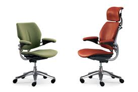 humanscale freedom chair ipresents