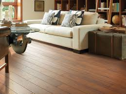 Steam Clean Wood Floors by How To Clean Laminate Floors Shaw Floors
