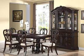 Dining Room Table Manufacturers Terrific Fine Tables With Furniture