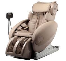 Massage Pads For Chairs Australia by Massage Chair In Delhi Manufacturers U0026 Suppliers Of Massage Chair