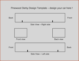 Contemporary Derby Car Templates Image Collection - Resume Template ... Pinewood Derby Michaels 50 Best Of Race Spreadsheet Document Ideas Utility Work Truck Great For Ice Cream Food Police Or Mail Big Red Chevy Car Fun Stuff Pinterest Free Templates Download Beautiful Index Cdn 17 Inspirational Design Your Mplate Gages Quilt Quilts Template Printable Bill Sale Form 27 Images Of Pickup Truck Learsycom Hand Carved Corvette Bsa Youtube For Wood