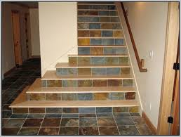 wood stair nosing for tile tiles home decorating ideas bwezpoplvd
