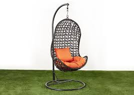 DIOR III Hanging Chair Baby Cradle Swing Leaf Shape Rocking Chair One Cushion Go Shop Buy Bouncers Online Lazadasg Costway Patio Single Glider Seating Steel Frame Garden Furni Brown Creative Minimalist Modern Leisure Indoor Balcony Hammock Rocking Chair Swing Haing Thick Rattan Basket Double Qtqz Middle Aged And Older Balcony Free Lunch Break Rock It Freifrau Leya Outdoor Loveseat Bench Benchmetal Benchglider Product Bouncer Swings In Ha9 Ldon Borough Of Four Green Wooden Chairs On A Porch With Partial Wood Dior Iii Haing Us 1990 Iron Adult Indoor Outdoor Colorin Swings From Fniture Aliexpress