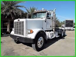Used Peterbilt Trucks For Sale In Louisiana Luxury I Have A 2006 ... 30 Elegant Cheap Used Trucks For Sale In Louisiana Autostrach Box Van For Truck N Trailer Magazine Chevrolet Silverado 1500 In Baton Rouge La All Star 4x4 Japanese Mini Ktrucks Supreme Of Plaquemine New Dealership Ross Downing Cadillac Gmc Buick Hammond 2017 Near Red River Dump Trucks For Sale In Exclusive Special Edition From Service