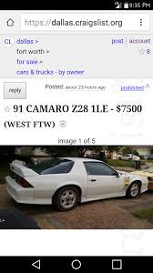 Craigslist Tampa Bay Used Cars By Owner - Best Car Janda North Ms Craigslist Cars And Trucks By Owner Tokeklabouyorg Austin Tx User Guide Manual That Easyto Wwanderuswpcoentuploads201808craigslis For Sale In Houston Used Roanoke Va Top Car Reviews 2019 20 Dfw Craigslist Cars Trucks By Owner Carsiteco Coloraceituna Dallas Images And For 1920 Ideal Trucksml Autostrach 2018 New Santa Maria News Of Practical
