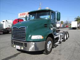 Used Mack Trucks For Sale - 28 Images - Used Mack Trucks For Sale ... Used Mack Trucks For Sale Truck Parts Supliner Rw 613 Sale Moriches Ny Price Us 28500 Year Gleeman Recditioned Mack Trucks For Sale In Ga Fleet Com Sells Medium Heavy Duty Dump For Used 1999 Ch613 1876 Inventory Housby
