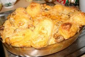 recette cuisine lyonnaise la cuisine des bouchons lyonnais en quelques recettes les