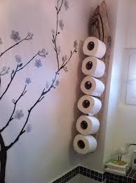 support a papier de toilette résultats de recherche d images pour support papier toilette en