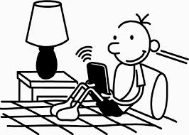 Collection Of Solutions 2017 Diary A Wimpy Kid Coloring Pages Also Free Download