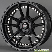 China Xxr Aluminum Wheels Rims Alloy Replica Xxr Wheel In 15inch ... Allied Wheel Components Alinum Boat Trailer 15 Inch 5 Star Lug On 4 12 160211 Chevy Gmc Alcoa 16 X 6 8 Front Buy 245 Wheels A1 Truck Amazoncom Ion Alloy 171 Polished 105x1143mm Kmc Street Sport And Offroad Wheels For Most Applications China Xxr Rims Replica In 15inch Hsp 4p Onroad Drift Spoke Wheelsrims 1058 For Rc 110 13850sp51s Top P51d Mustang Tires Robart Porsche 20 991 Gts Turbo S Rims Alinum 991316234 Road Bike Wheelset Promo Sale Road Bicycle With