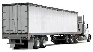 Getting On Track With Transport Solutions - The Globe And Mail Teamsters Local 24 Roadway Path Projects Benefits Of Container Vehicle Shipping We Will Transport It Truck Trailer Express Freight Logistic Diesel Mack 1930s Old Freight Trucks Pinterest Rigs Yellow Trucking Tracking Best Truck 2018 Bellevue Accident Lawyers Crash Injury Attorney Maintenance Railroad Services Snelten Inc Yrc Courier Shipment Status All Industry Leading Company Ltl New Penn Pls Logistics Blog