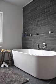 bathroom cool bathroom accent wall tiles modern blue greenish