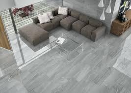 gloss floor tiles soloapp me