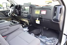 New 2019 Chevrolet Silverado 3500HD Work Truck 2D Standard Cab Near ... Car Back Seat Organiser Tablet Holder For Touch Screen Ipad Truck Prepping A Cab And Mounting Custom Bucket Seats Hot Rod Network Full Black Breathable Pu Leather Universal Fit Car Trucksuv 2018 New Chevrolet Silverado 1500 Truck Crew Cab 4wd 143 At Dodge Durango 4dr Suv Rwd Rt Landers Chrysler Vwvortexcom Front Airbag Question Child Seat Single Cab Truck Bestfh Leather Cushion Covers Amazoncom Original Batman For Fit Neoprene Alaska 1952evrolettruckinteriorbenchseatjpg 36485108 My How To Setup Carseat In 2017 Ford F150 Youtube Minimizers Seats