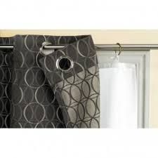 rideaux prets a poser achetez rideaux prêtes à poser en ligne fabricville