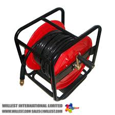 Portable Hand Rewind Hose Reel Cable Reel Table In Dundonald Belfast Gumtree Diy Drum Rocking Chair 10 Steps With Pictures Empty Storage Unit No Scrap Spool David Post Designs 1000 Images Garden Wood Recling Chair Bognor Regis West Sussex Recycled Fniture Ideas Diygocom Steel Type 515 Slip Ring 3p 16a Gifas Baitcasting Fishing Reel Rocker Useful Tackle Tools Wooden X Rocker Gaming Wires Or Cables Just The Seat Deluxe Folding Assorted At Fleet Farm Hose 1 Black 3d Model 39 Obj Fbx Max Free3d