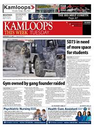 Kamloops This Week January 17, 2017 By KamloopsThisWeek - Issuu Secret Notes What They Say Rewards They Give Stardew Valley Stupid Girl Garbage Bass Cover Youtube Women Chef Shoes Comfort Clogs Kitchen Nonslip Safety Black Social Media News Rick Rea Case Of How A Small Oregon Company Grew Business From Sex Bobomb Truck Full Band Cover Beckthe Bobombs Local News Kltz In Glasgow Montana 86 Best Music Images On Pinterest Guitars Electric Kamloops This Week January 12 2016 By Kamloopsthisweek Issuu A New Cascadia Is Born Steven Spittka Made This Truck Soda Cans He Has Hundreds
