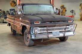 1965 C-10 Pickup Truck | Fast N' Loud | Discovery 1970 Ford F250 Napco 4x4 F150 Svt Lightning The Fast And The Furious Wiki Fandom Celebrity Drive Aaron Kaufman Of Discovery Tvs N Loud Ranger For North America Just Released Safe 2019 Gets 23l Ecoboost Engine 10speed Transmission 2018 Top Speed 1965 C10 Pickup Truck A 1500 Hp 7 Second Yes Please Fordtruckscom 2015 Watch This Blow Doors Off A Hellcat Old New Tricks Bsis 1956 X100 Trucks Are Fresh And