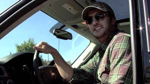 Luke Bryan TV 2010! New Truck Ep. 20 - YouTube