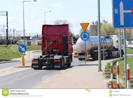 Jaslo/Yaslo, Poland - April 14, 2018: Urban Traffic At The ... Used Cars Trucks For Sale Near Buford Atlanta Sandy Springs Ga Americas Bestselling Cars And Trucks Are Built On Lies The Rise Remote Control Play Vehicles Walmartcom Disney Mack Hauler Truck Youtube Are Killing More Pedestrians Every Year In The Us Fairway Chevrolet Truck Mega Store Las Vegas Chevy Source Cars R Trucks Cru 06a 16 Tv30hd Ownoperator Niche Auto Hauling Hard To Get Established But These Eight Obscure Pickup Vintage Design Classics Best Reviews Consumer Reports Miller For Rogers Near Minneapolis