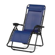 Rollaway Bed Big Lots by Big Lots Folding Chairs Cheap Sufeile Mountain Camping Casual Big