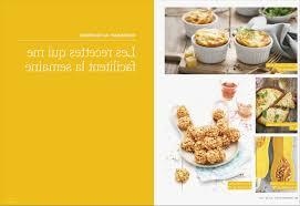 abonnement magazine de cuisine maxi cuisine hors serie beau abonnement magazine de cuisine 100